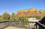 Continental Realty Network Sedona home for sale